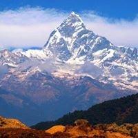 Pokhara City Tourism