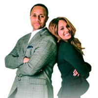 The Sterling Realty Team