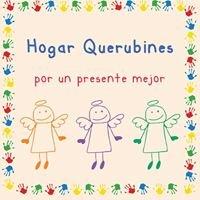 Hogar Querubines