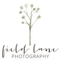 Field Lane Photography