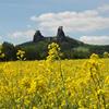 Hrad Trosky/Trosky Castle
