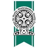 Tîm Trwyddedu Sir Benfro / Pembrokeshire Licensing Team