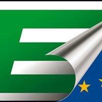 Europa-Union Mecklenburg-Vorpommern e.V.
