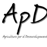 Agricultura per al Desenvolupament - ESAB