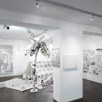 Galerie am Polylog