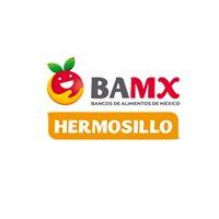 Banco De Alimentos De Hermosillo IAP