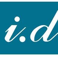 Design I.D.