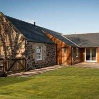East Lothian Cottages
