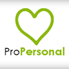 ProPersonal - Oferty Pracy dla Opiekunek Osób Starszych