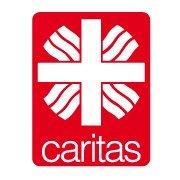 Caritas Altenhilfe GGmbH