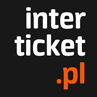 InterTicket Polska