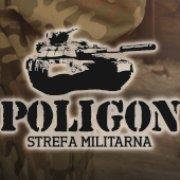 Poligon - Park Atrakcji Wojskowych