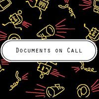 Documents on Call