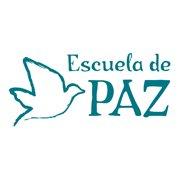 Escuela de Paz - MPDL