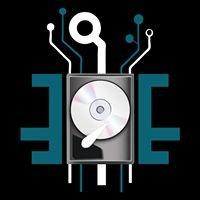 Effective Electronics LLC Hard Drives and Hard Drive PCB's