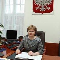 Kancelaria Adwokacka Gdańsk Adwokat Beata Nowakowska