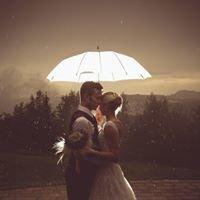 Poročna fotografija ZATE