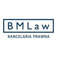 BMLaw Kancelaria Prawna