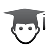 HEDC Student Learning Development - University of Otago