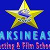 Aksineas Acting & Film School