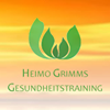 Heimo Grimms Gesundheitstraining