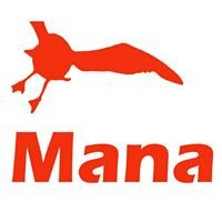 Společnost MANA