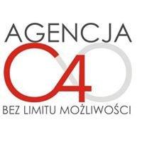 Agencja C4 Sp. z o.o.