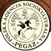 Polska Agencja Socjo-Kulturalna PEGAZ