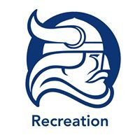 Berry College Recreation