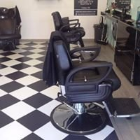 Majors Barbers Javea