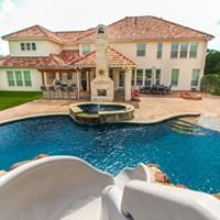 Homes for sale in the DFW.