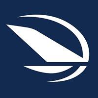 Blackshape Aircraft Eastern US & Canada