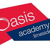Oasis Academy Limeside