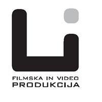 LI produkcija
