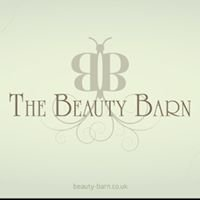 The Beauty Barn