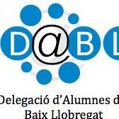 DABL - Delegació d'Alumnes del Baix Llobregat