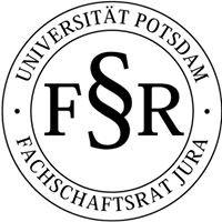 Fachschaftsrat Jura Universität Potsdam