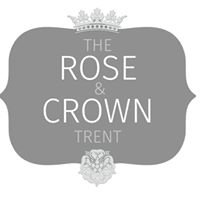 The Rose & Crown Trent