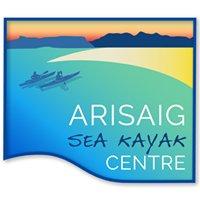 Arisaig Sea Kayak Centre