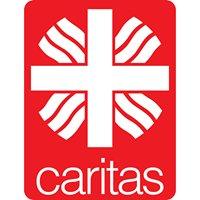 Caritas Münster