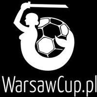WarsawCup.pl , Warsaw Cup
