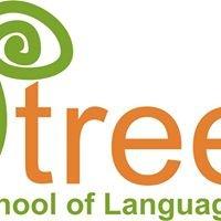 Tree School of Languages