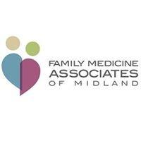Family Medicine Associates of Midland