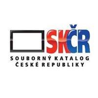 Souborný katalog ČR