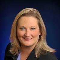 Debbie Minardi- Realtor Coldwell Banker Residential Brokerage