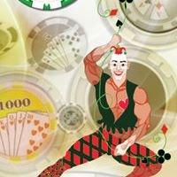 Poker Shop - Cel mai mare magazin de poker din Romania