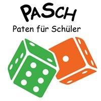 PaSch - Paten für Schüler