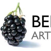 Berry lane art group