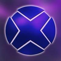 X-Plorer Playground
