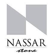 Nassar Stone